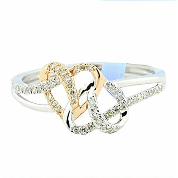 promise-ring-for couples