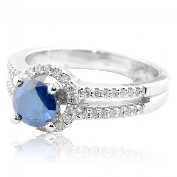 Blue-diamond-rings-Online