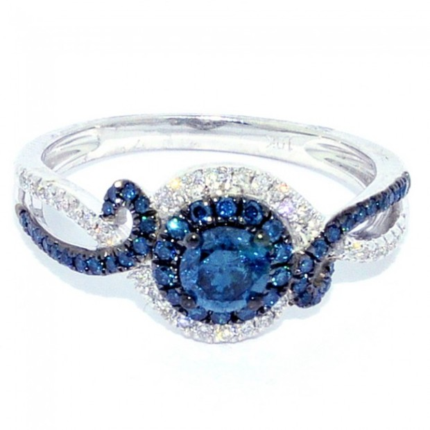 blue-diamond-and-white-gold