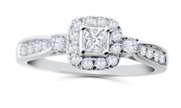 The Ultimate Guide To Engagement Rings For Women